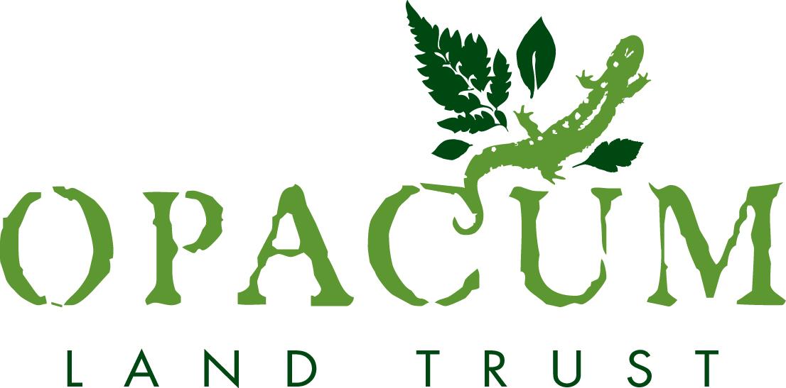 About Opacum Land Trust