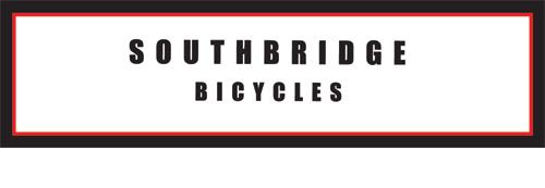 Southbridge Bicycle