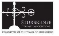 Sturbridge Tourist Association